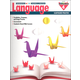 Meaningful Mini-Lessons & Practice: Language Grade 4