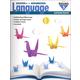 Meaningful Mini-Lessons & Practice: Language Grade 5
