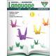 Meaningful Mini-Lessons & Practice: Language Grade 6