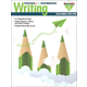 Meaningful Mini-Lessons & Practice: Writing Grade 1