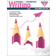 Meaningful Mini-Lessons & Practice: Writing Grade 2