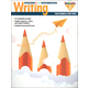 Meaningful Mini-Lessons & Practice: Writing Grade 3