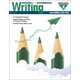 Meaningful Mini-Lessons & Practice: Writing Grade 6
