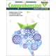 Meaningful Mini-Lessons & Practice: Comprehension Grade 1
