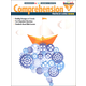 Meaningful Mini-Lessons & Practice: Comprehension Grade 3
