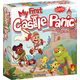 My First Castle Panic Game