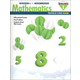 Meaningful Mini-Lessons & Practice: Mathematics Grade 1
