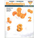 Meaningful Mini-Lessons & Practice: Mathematics Grade 3