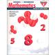 Meaningful Mini-Lessons & Practice: Mathematics Grade 4
