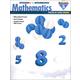 Meaningful Mini-Lessons & Practice: Mathematics Grade 5