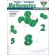 Meaningful Mini-Lessons & Practice: Mathematics Grade 6