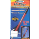 Hi-Flier Level 1 Rocket Kit