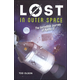 Lost in Outer Space (#2)