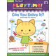 Play Smart Playtime - Can You Solve It?