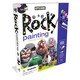 Rock Painting (Kits for Kids)