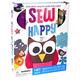 Sew Happy Kit