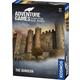Dungeon (Adventure Games)