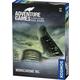 Monochrome, Inc. (Adventure Games)