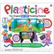 Plasticine Movie Maker Studio