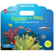 Under the Sea Peel & Play Activity Set