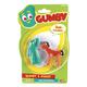 Gumby & Pokey Mini Bendables