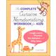 Complete Cursive Handwriting Workbook for Kids