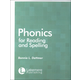 Phonics for Reading & Spelling