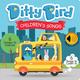 Ditty Bird Children's Songs