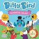 Ditty Bird Classical Music
