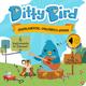 Ditty Bird Instrumental Children's Songs