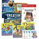 Biblical Beginnings Preschool Essentials