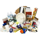 General Science Lab Kit (for 3rd Edition)