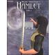 Hamlet Classics Worktext