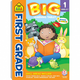 Big Learning Tablet - First Grade