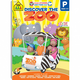 Adventure Learning Tablet - Discover the Zoo