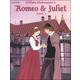 Romeo & Juliet Classics Worktext