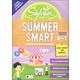 Sylvan Summer Smart Workbook: Between Grades K & 1
