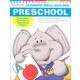Ultimate Skill Builders - Preschool