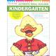 Ultimate Skill Builders - Kindergarten