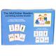 McOmber Readers Package