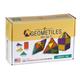 Geometiles Mini Set 3