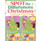 Spot the Differences - Christmas