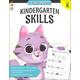 I Can Do It! Kindergarten Skills