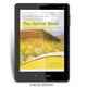 Learning Language Arts Through Literature Yellow Teacher Book (3rd Edition) e-book
