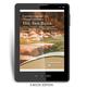 Learning Language Arts Through Literature Tan Teacher Book (3rd Edition) e-book