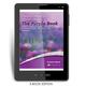 Learning Language Arts Through Literature Purple Teacher Book (3rd Edition) e-book