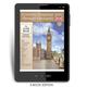 Learning Language Arts Through Literature Gold - British Literature (3rd Edition) e-book