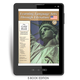 Learning Language Arts Through Literature Gold - American Literature (3rd Edition) e-book