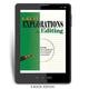 Great Explorations in Editing Teacher e-book