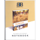 Older Student Notebook for Science in the Ancient World